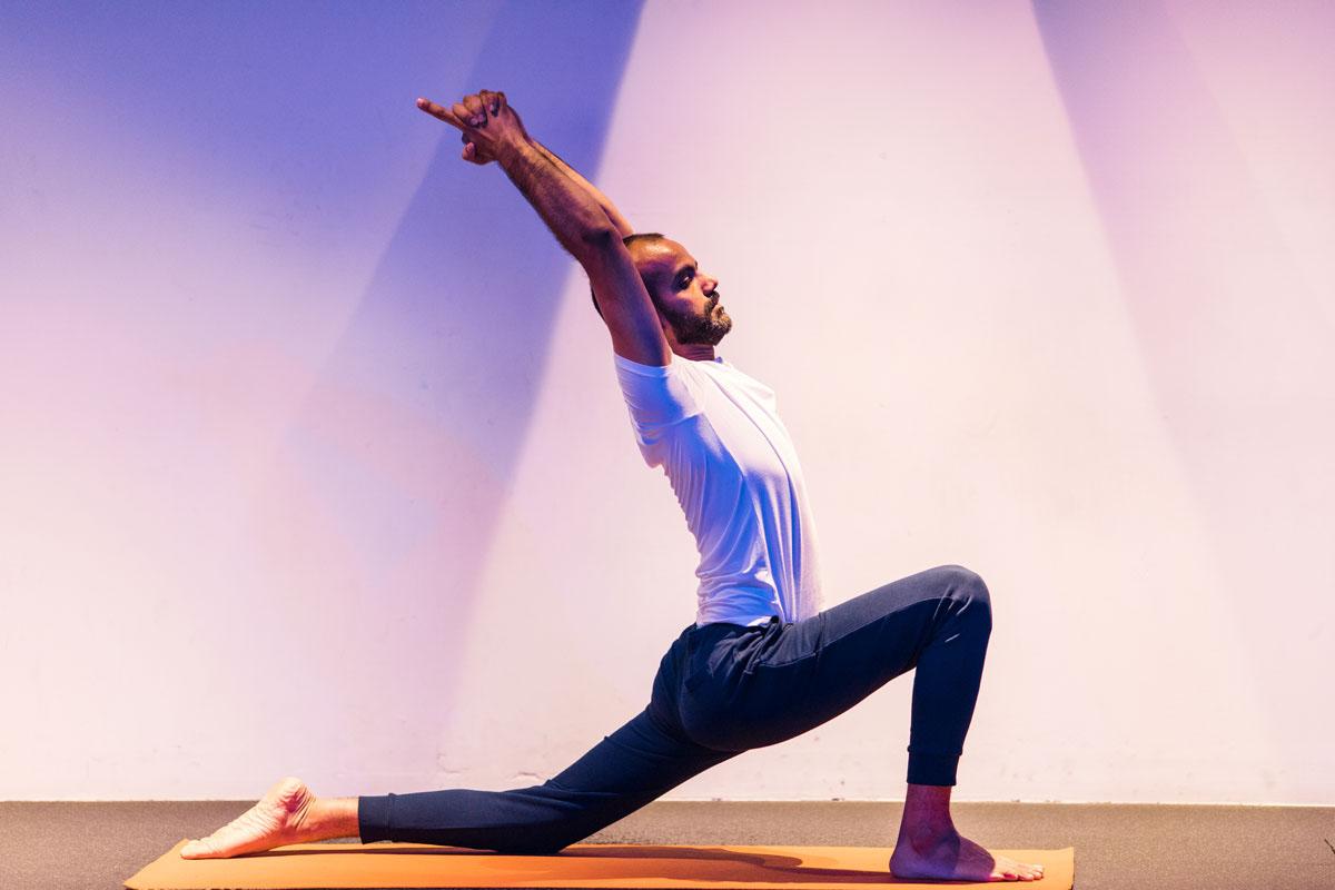 200 Hours Online Yoga Teacher Training   Yoga Alliance ...